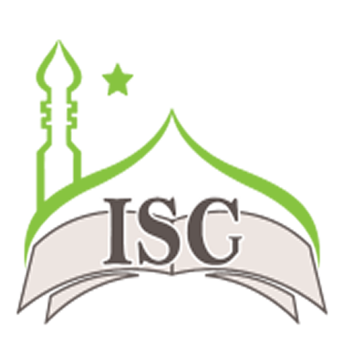 Islamic Society Of Darra